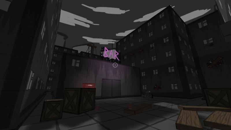Разработчики шутера Serious Sam выложили исходный код игры - 2
