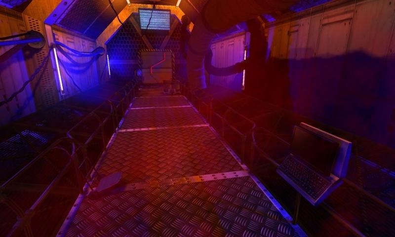 Разработчики шутера Serious Sam выложили исходный код игры - 3