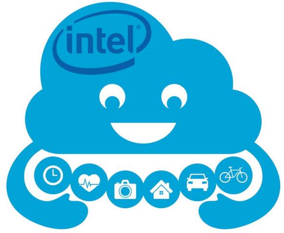Intel усиливает свои позиции на рынке интернета вещей