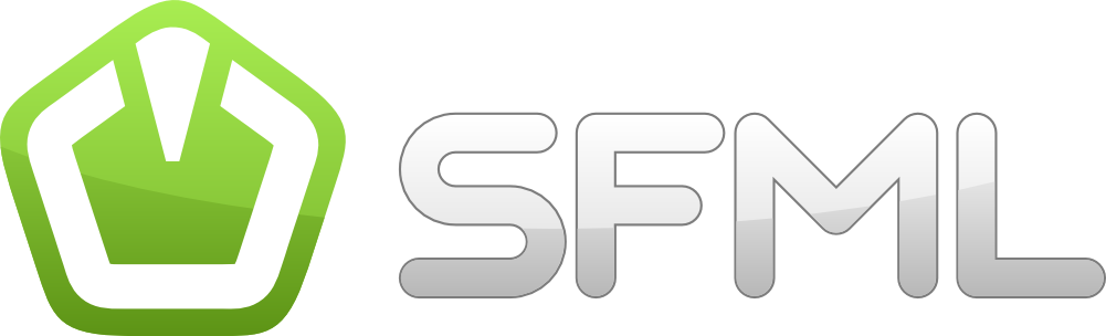 SFML и Linux - 1