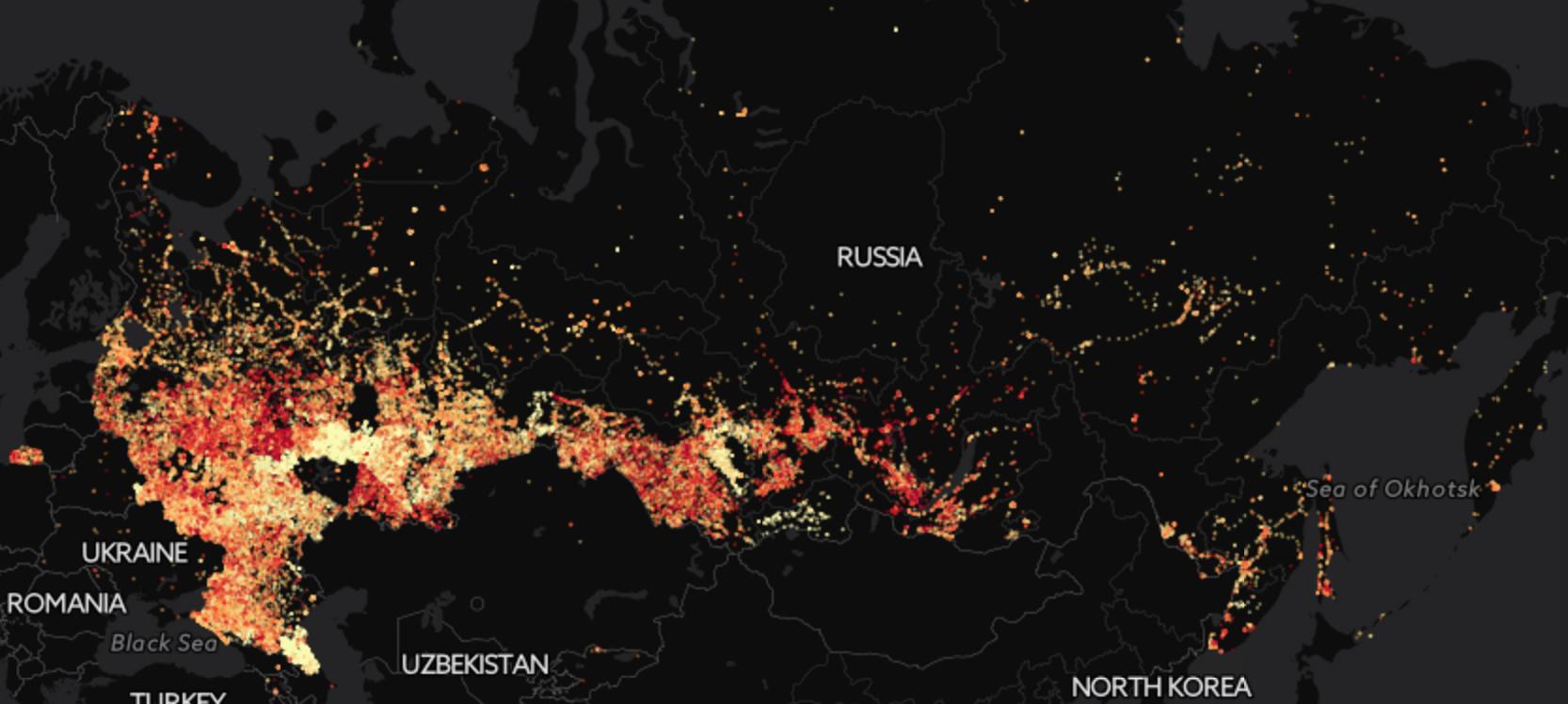 Анализ результатов выборов в Госдуму. Готовимся к голосованию 2016 года - 9