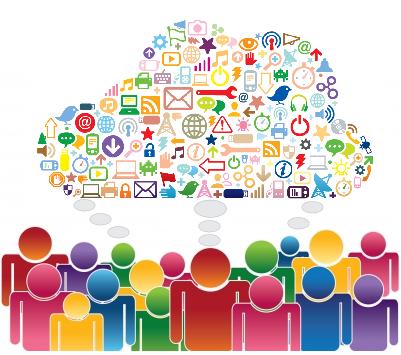 Используй или проиграй: 31 аргумент в пользу Social Media Intelligence - 1