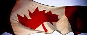 Онтарио проводит эксперимент с безусловным основным доходом - 1