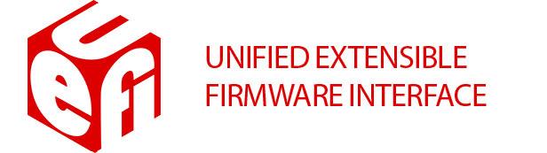 Новые версии спецификаций UEFI и ACPI расширяют возможности управления и повышают мобильность