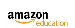 Amazon готовит платформу Amazon Education для образовательного сегмента
