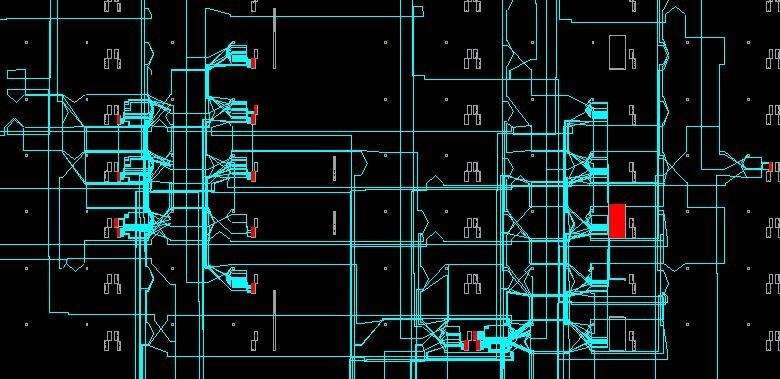 Custom floating point format on FPGA - 1