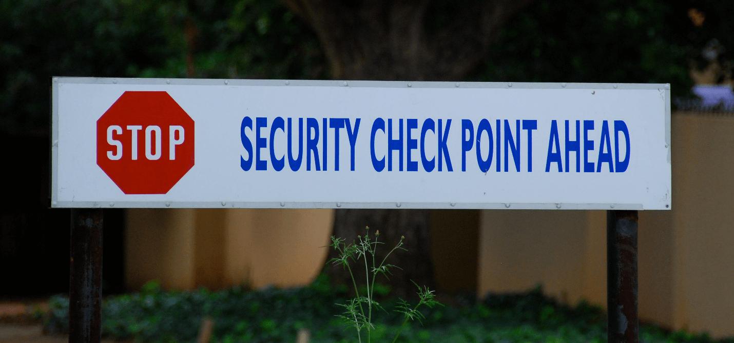 IaaS-провайдер и проблемы безопасности - 1