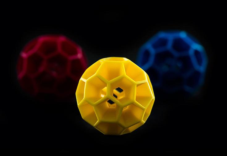 Kodak и Carbon3D подписали соглашение о сотрудничестве