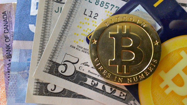 Microsoft прекращает поддержку Bitcoin