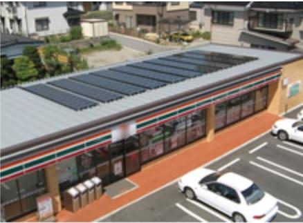 Срок эксплуатации панелей солнечных батарей составляет 20-30 лет