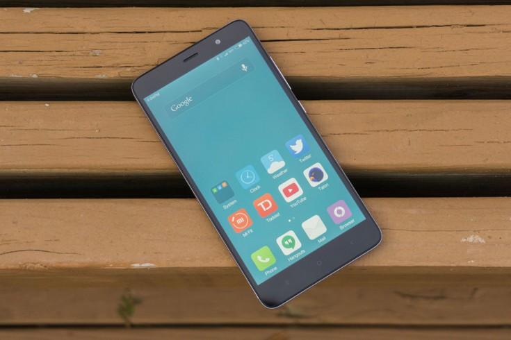 Xiaomi хочет открыть в Индии два фирменных магазина