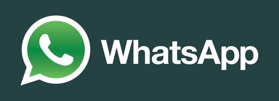 Правоохранители взялись за WhatsApp - 1