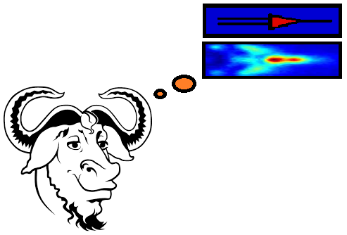 Запущен свободный проект GNU Gneural Network - 1