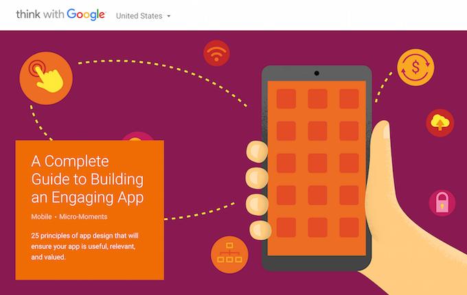 15 интересных и полезных сервисов от Google - 10
