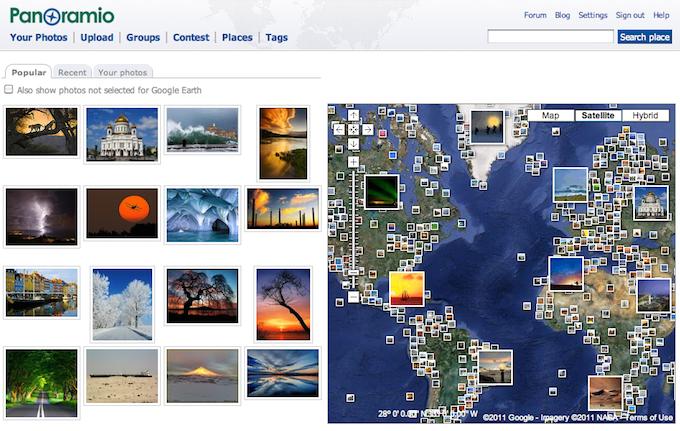 15 интересных и полезных сервисов от Google - 12