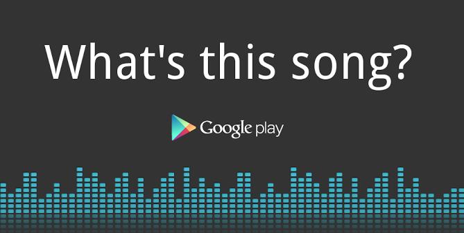 15 интересных и полезных сервисов от Google - 13