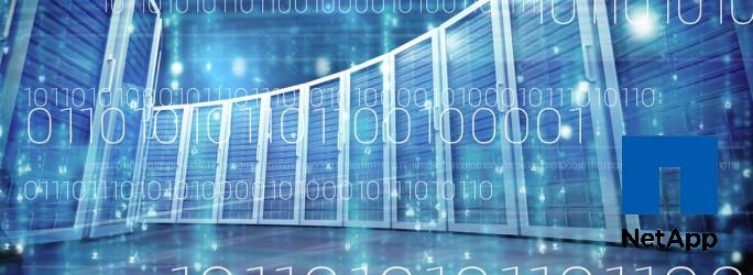 NetApp Converged Infrastructure Storage. Предсказания 2016 - 1