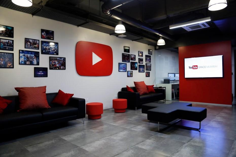 YouTube показывает пользователям Adblock Plus ошибку вместо рекламы… и самого ролика - 1