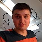 Анонс Rambler.iOS #6 - 2