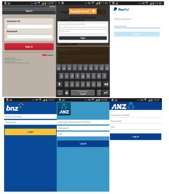 Банковский троян для Android маскируется под проигрыватель Flash и обходит аутентификацию 2FA - 8