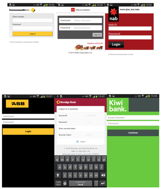 Банковский троян для Android маскируется под проигрыватель Flash и обходит аутентификацию 2FA - 9