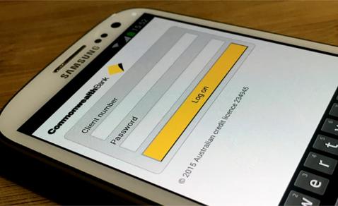Банковский троян для Android маскируется под проигрыватель Flash и обходит аутентификацию 2FA - 1