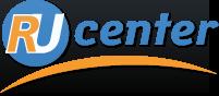 ФАС проверит регистратора RU-CENTER из-за роста тарифов - 1