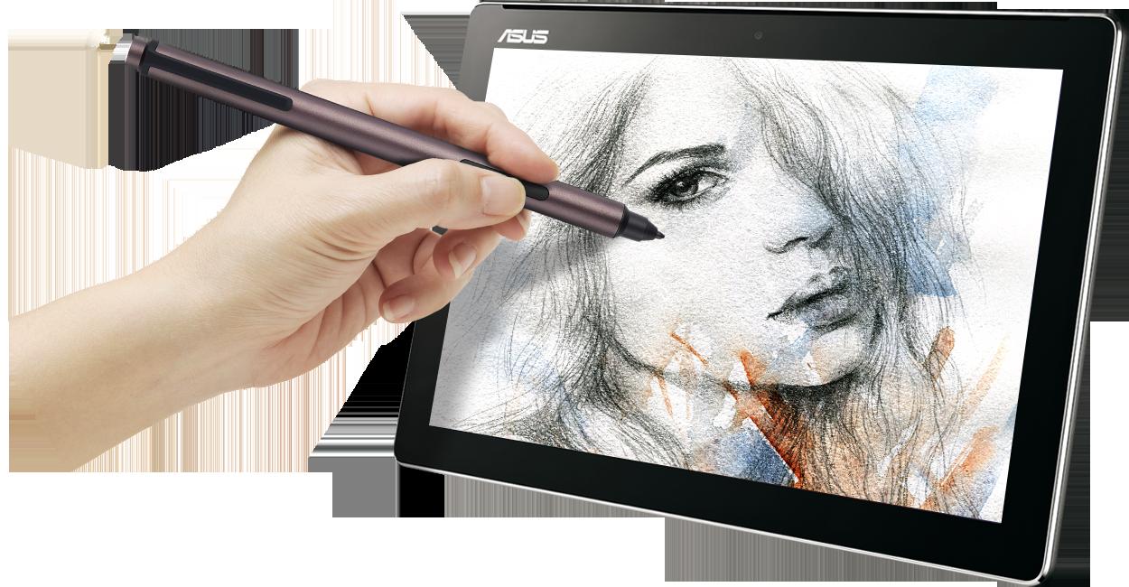 Обзор планшета ASUS ZenPad 10 - 10