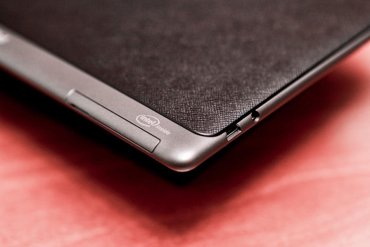Обзор планшета ASUS ZenPad 10 - 13