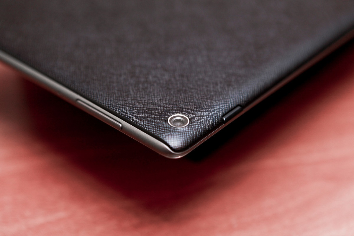 Обзор планшета ASUS ZenPad 10 - 15
