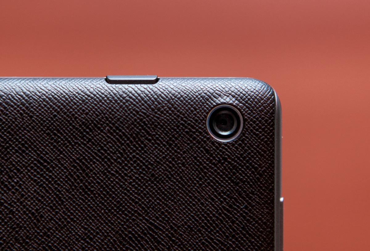 Обзор планшета ASUS ZenPad 10 - 16