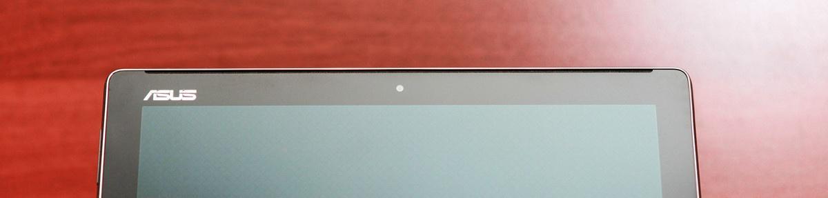 Обзор планшета ASUS ZenPad 10 - 18