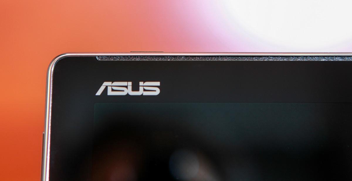 Обзор планшета ASUS ZenPad 10 - 19