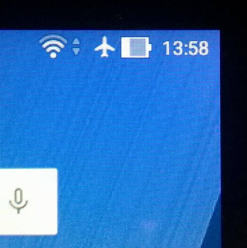 Обзор планшета ASUS ZenPad 10 - 21