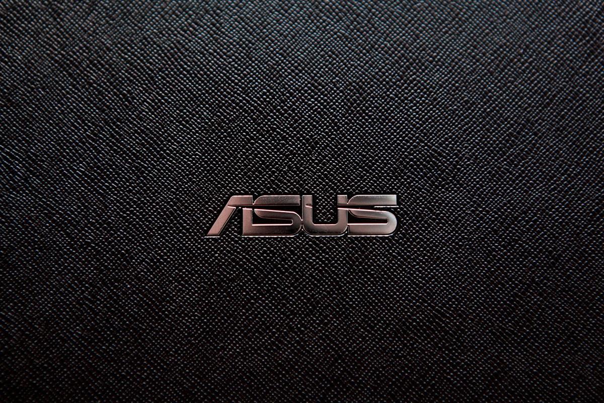 Обзор планшета ASUS ZenPad 10 - 6