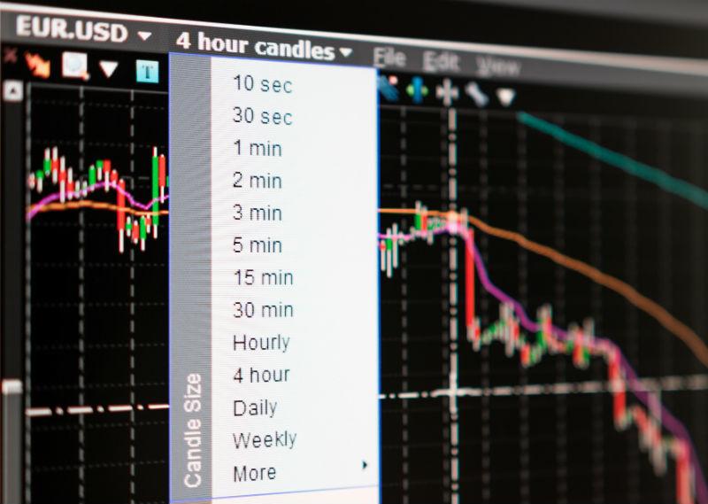 Поиск неэффективностей: Что нужно знать о создании стратегий для торговли на бирже - 1