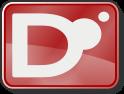 Разбор функции из стандартной библиотеки D - 1