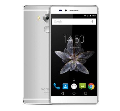 Смартфон Vernee Apollo с SoC Helio X20 и 6 ГБ оперативной памяти ожидается в апреле по привлекательной цене