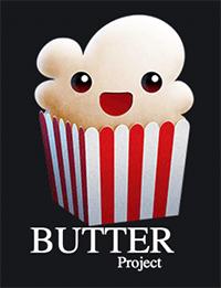 MPAA охотится за клонами Popcorn Time, даже с легальным контентом - 1