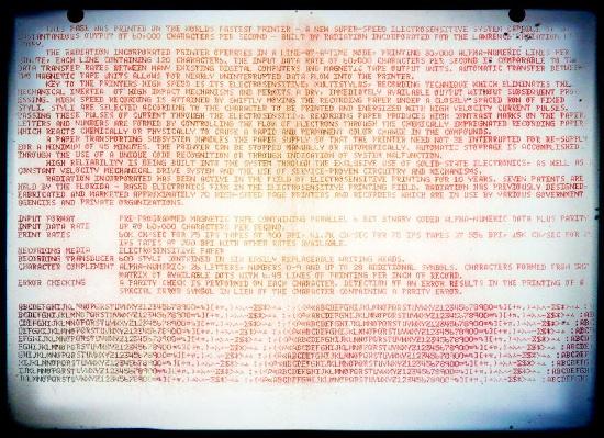 [PF] Печать PDF средствами .NET - 6