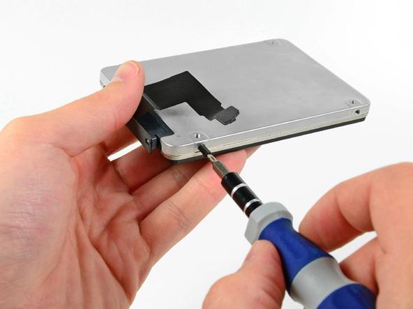 Что дает установка SSD в Mac mini? - 13
