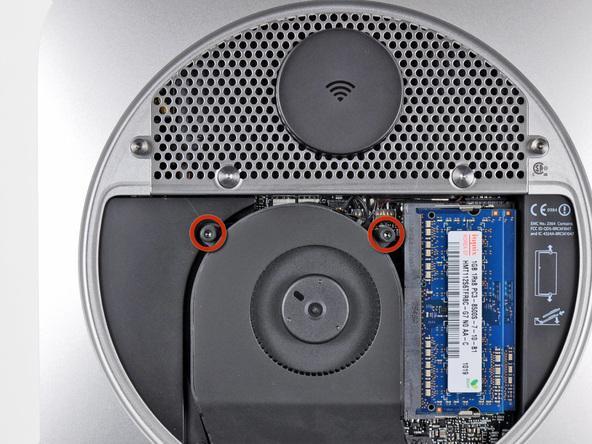 Что дает установка SSD в Mac mini? - 4