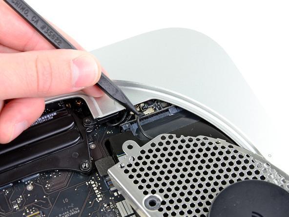 Что дает установка SSD в Mac mini? - 7