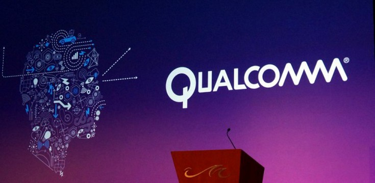 Qualcomm ориентирует Snapdragon Virtual Reality Software Development Kit на SoC Snapdragon 820