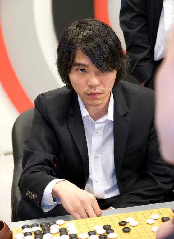AlphaGo против Ли Седоля: итоги и оценки профессиональных игроков в го - 3
