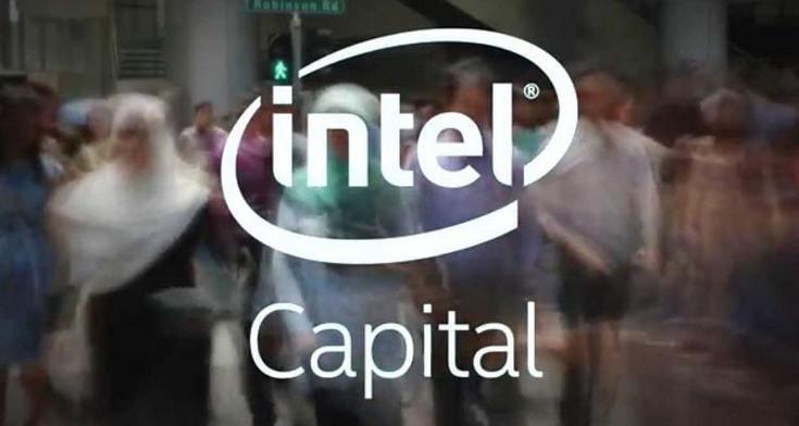 Intel продаст активы фонда  Intel Capital на сумму 1 млрд долларов