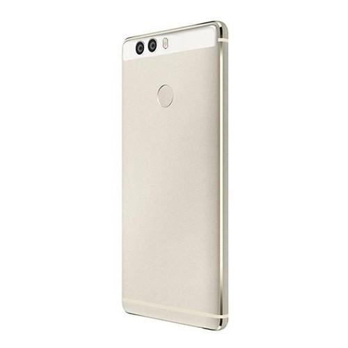 Oppomart опубликовал характеристики и цены смартфонов Huawei P9, P9 Max и P9 Lite