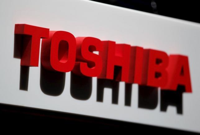 Какую именно продукцию будет выпускать новая полупроводниковая фабрика Toshiba — источник не сообщает