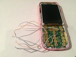 Z-uno или как добавить любое устройство в сеть z-wave - 2