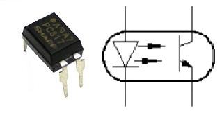 Z-uno или как добавить любое устройство в сеть z-wave - 3